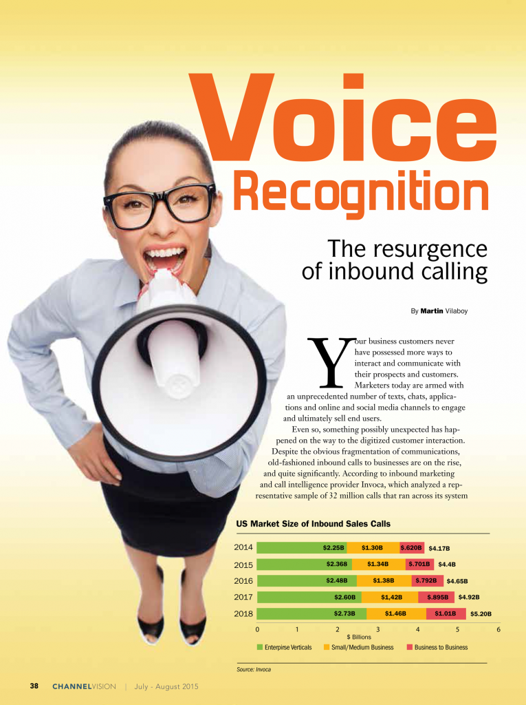 voice-recognition-from-CV-July-Aug-15-1