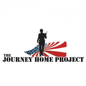 Journey Home Project Logo